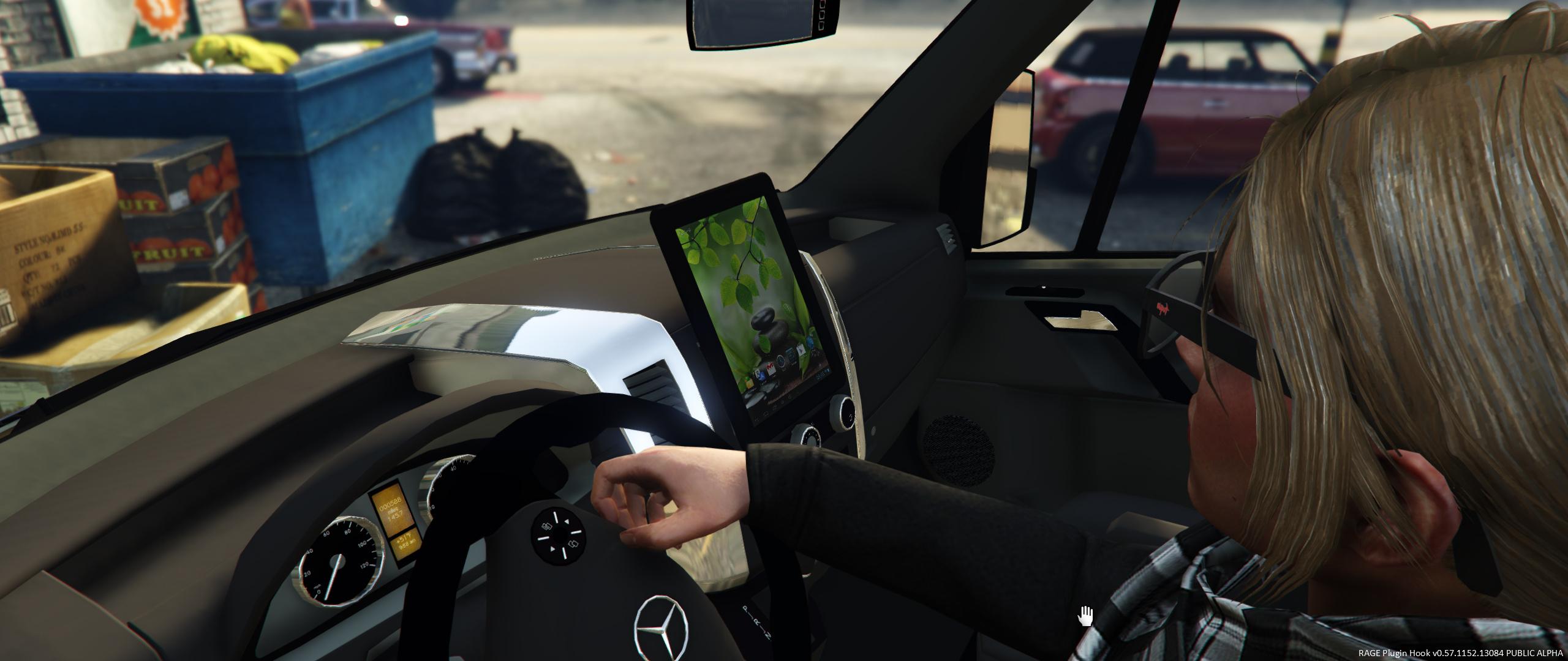 6106f3 Grand Theft Auto V Screenshot 20180221 13091778