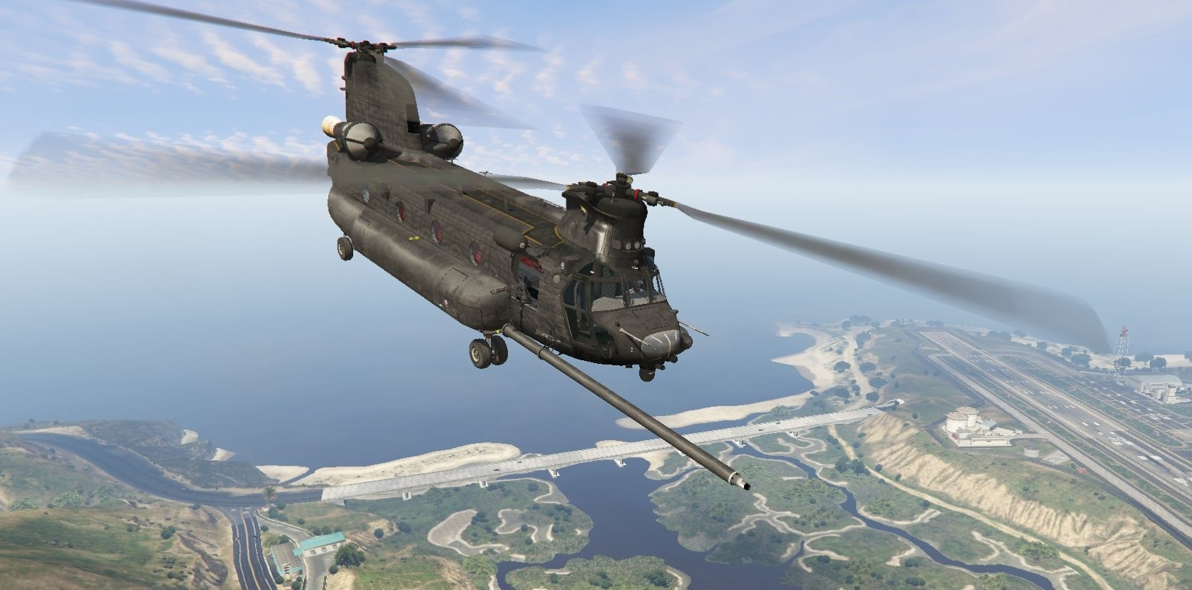 gta v helicopter with Mh 47g Chinook on 17017 Mi 17 Voennyy in addition Watch likewise Watch furthermore Watch furthermore Mh 47g Chinook.