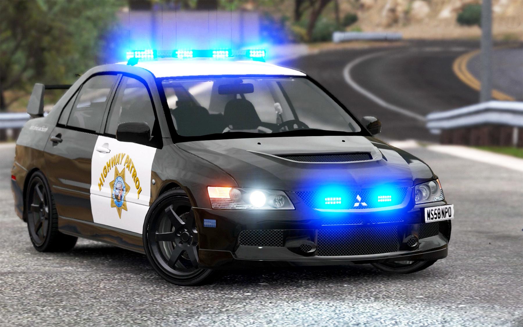 nissan gtr chp highway patrol slicktop gta5 mods com