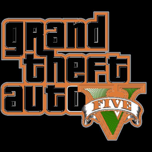 Free Download Gta iv pc Game full version