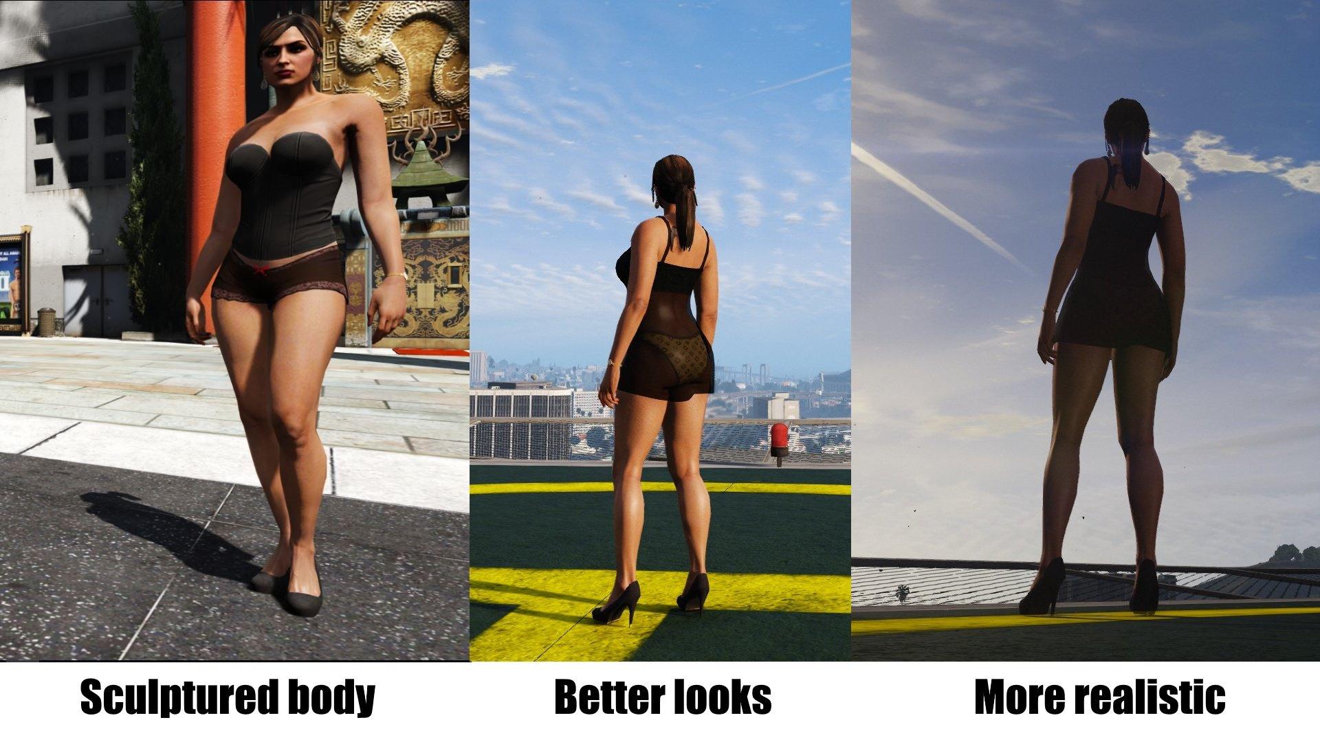 Modified mp female clothes part 2 oiv gta5 mods cf5cc8 6e7cc8 capture8c voltagebd Images