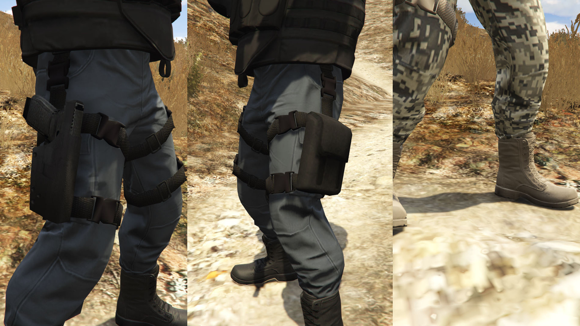 marvellous gta online male outfits pictures