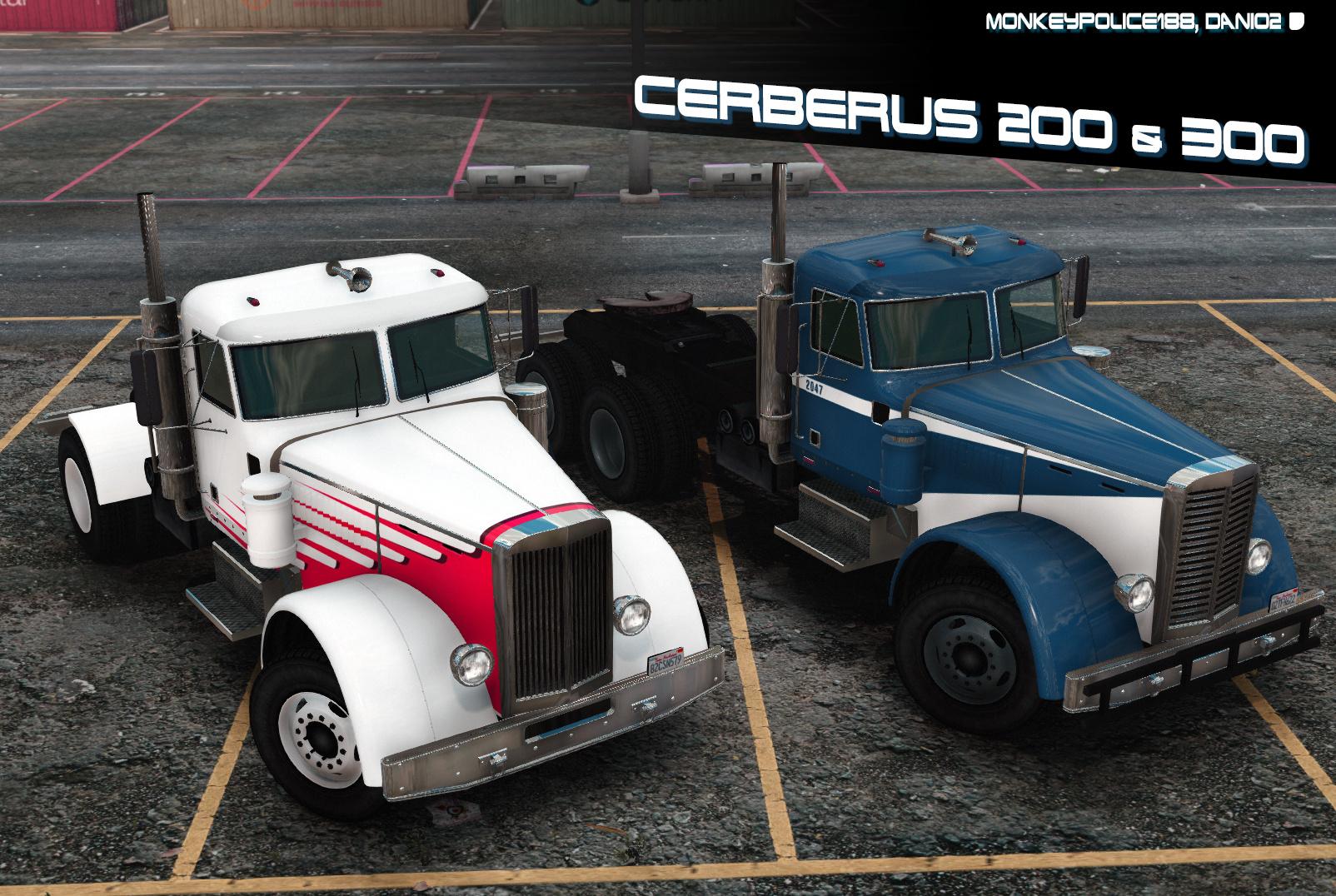 f96057-Cerberus%20200%20and%20300.jpg