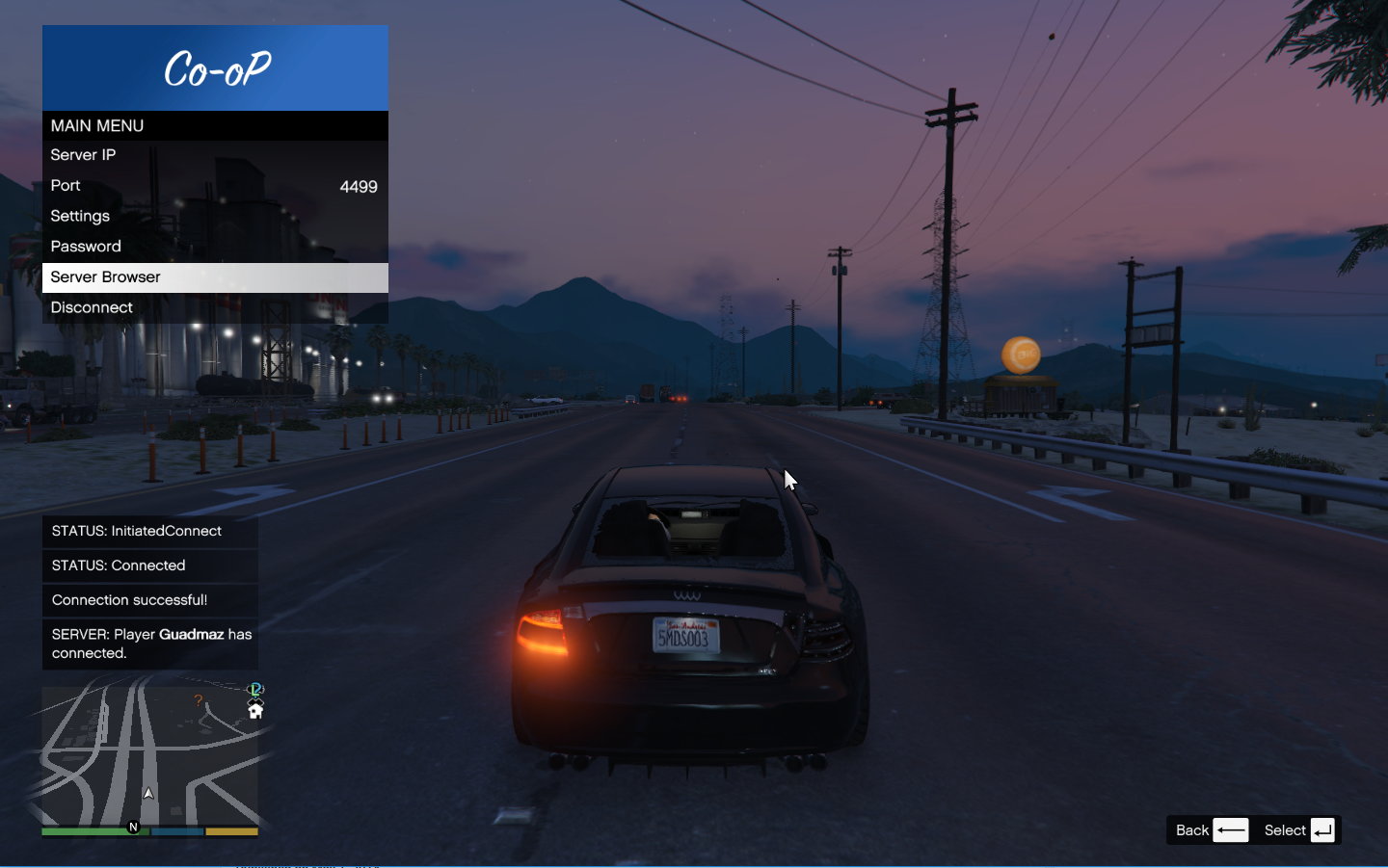 'Driveclub' PS+ Edition Delayed Further By Server Issues ...