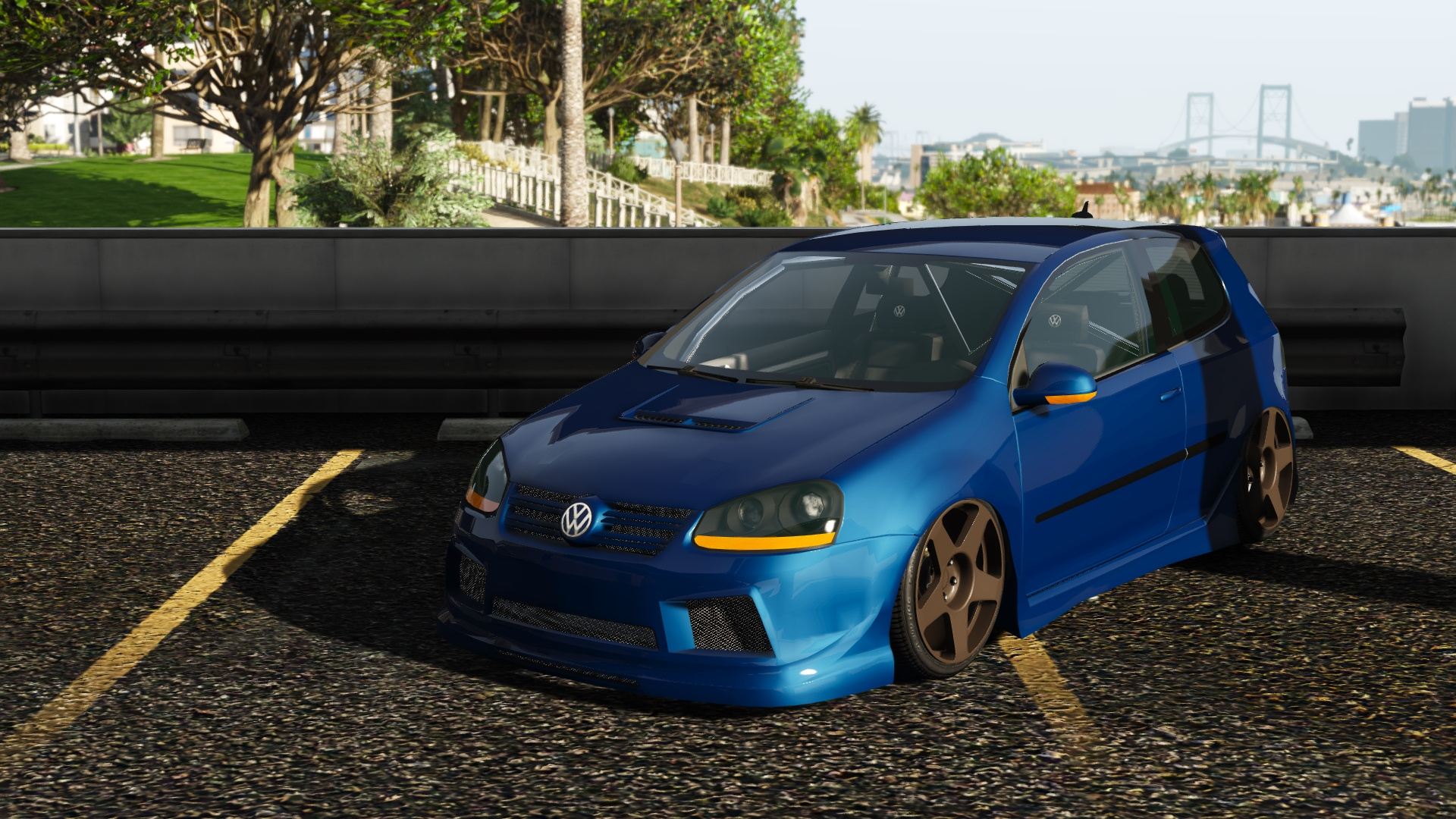 Need For Speed Car Pack [Add-On | Tuning | Pack | FiveM