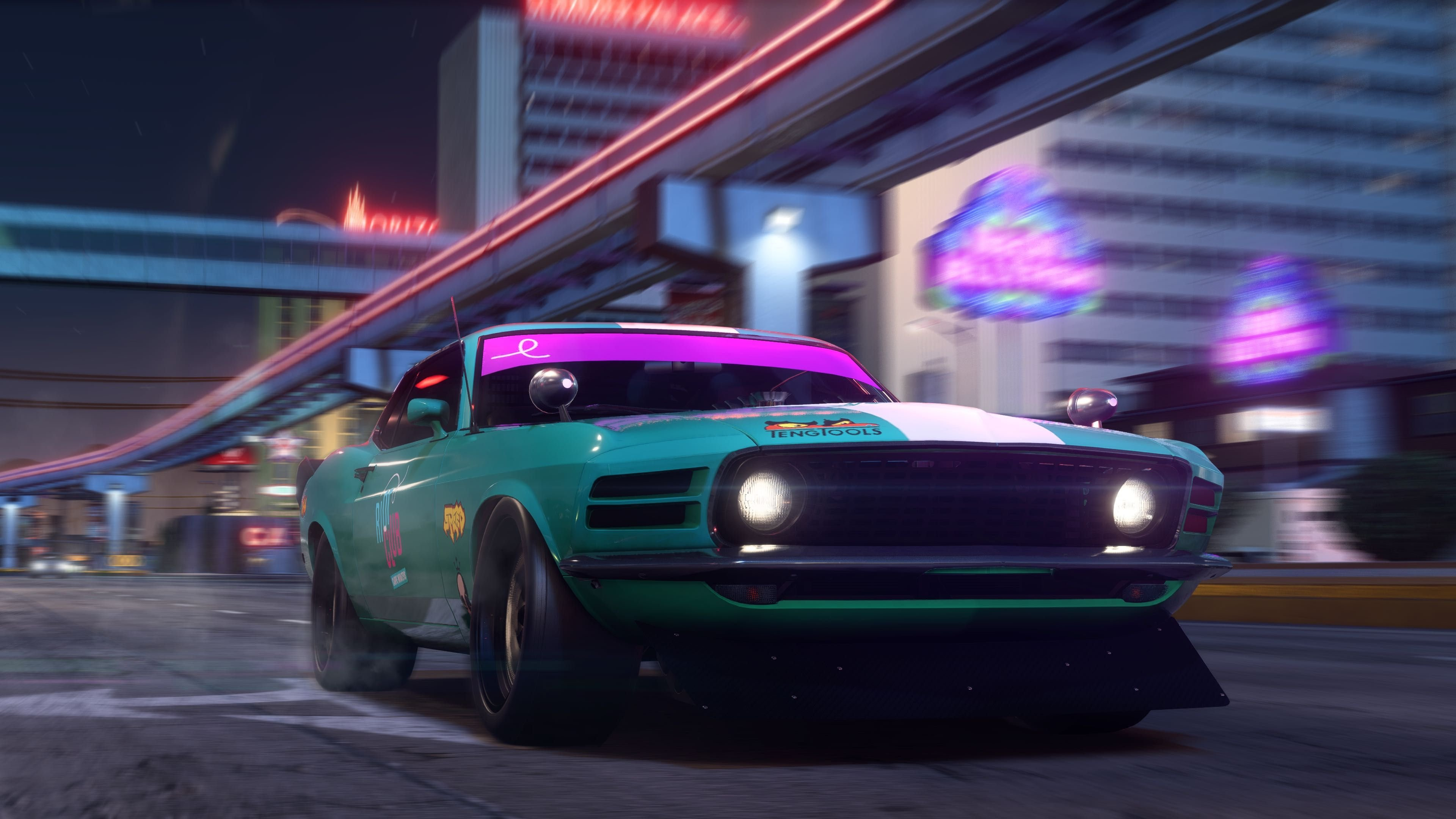 need for speed payback loading screen 4k gta5. Black Bedroom Furniture Sets. Home Design Ideas