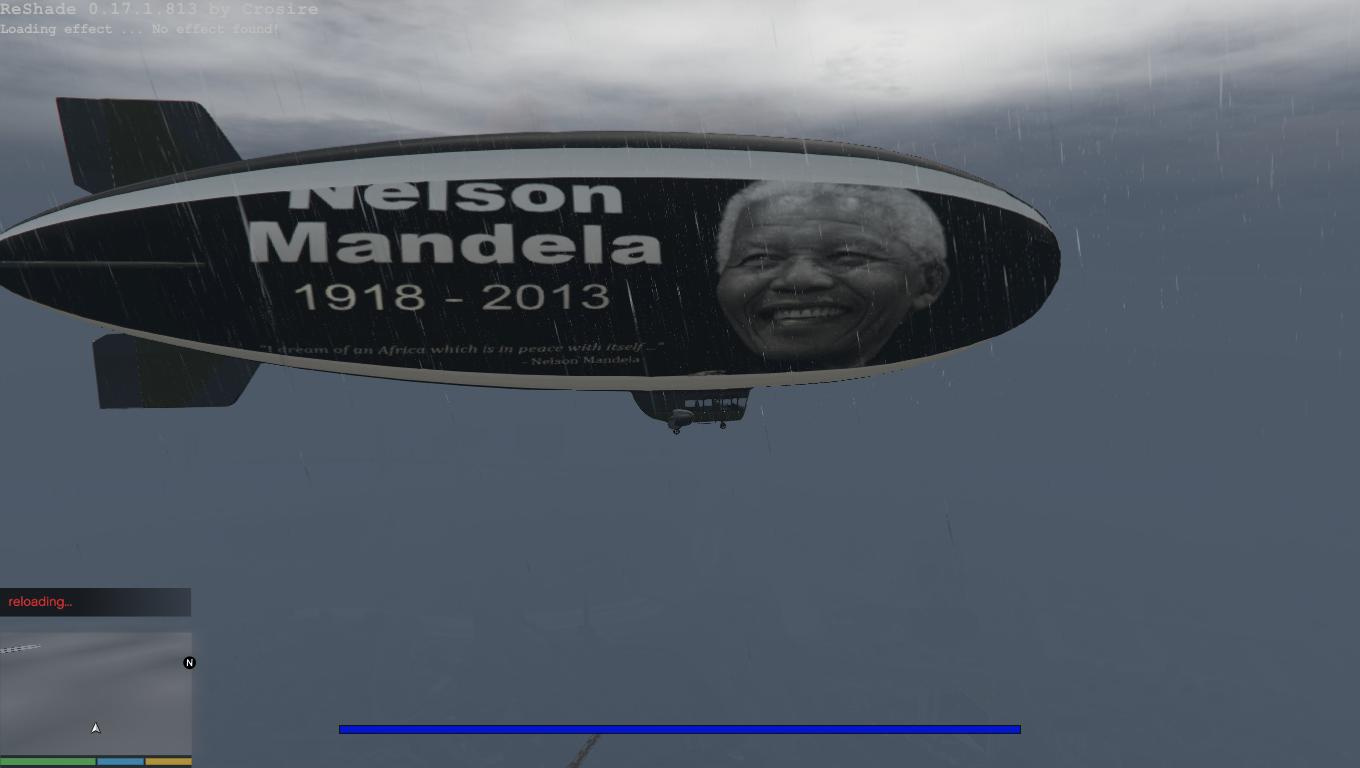 was mandela a freedom fighter or Media caption winnie madikizela-mandela's casket was draped in the national flag paying tribute to the freedom fighter known to many simply as mama winnie.
