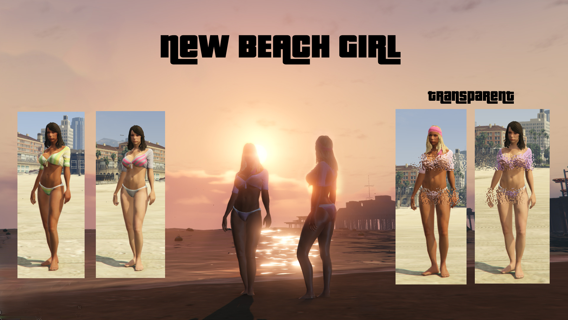 02ae5c cover new swimsuit pack gta5 mods com,Gta 5 Swimwear