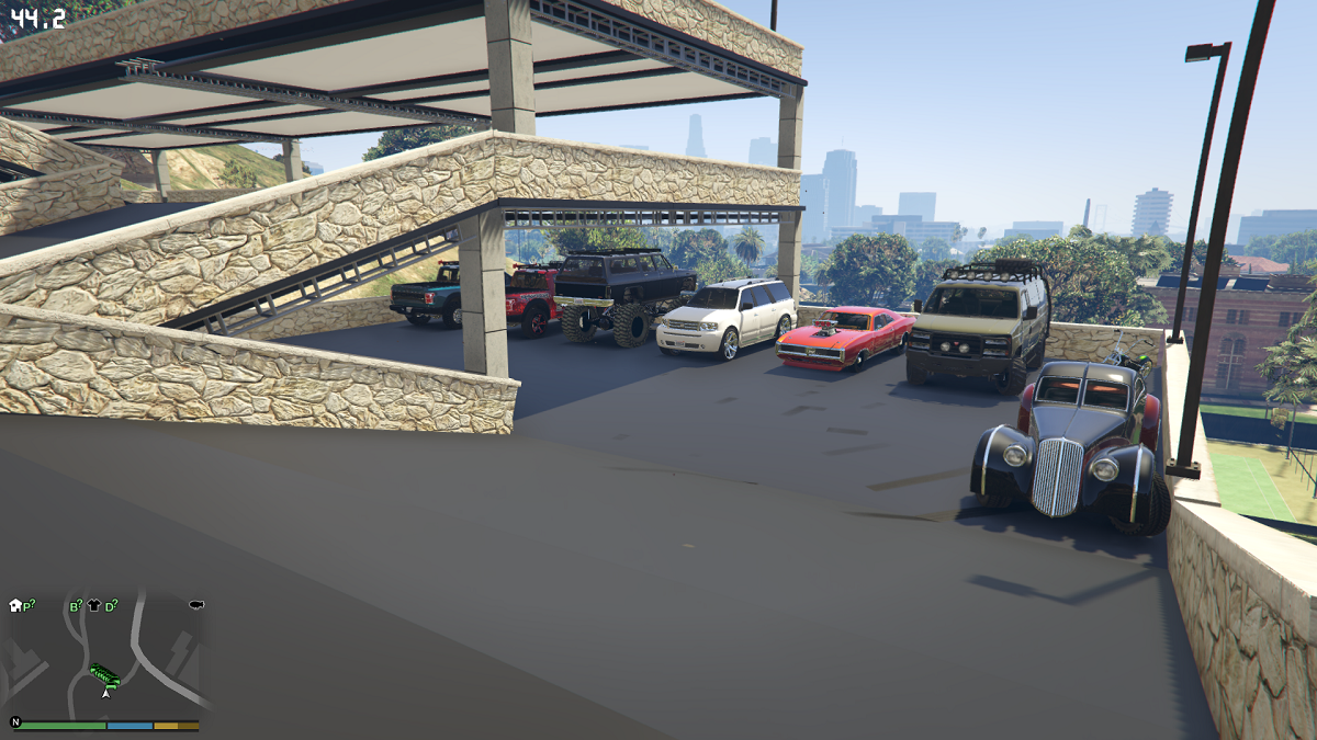 new big garage for any player gta5 mods com e349c4 grand theft auto v 21 04 2017 10 22 06 p m