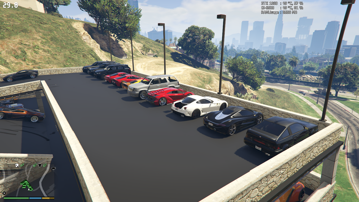new big garage for any player gta5 mods com e349c4 grand theft auto v 21 04 2017 11 24 09 p m