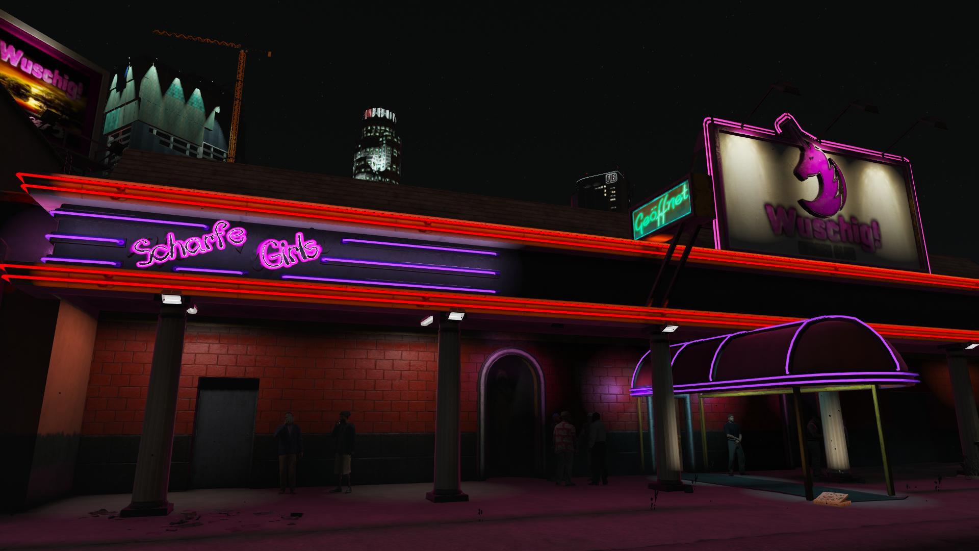 Gta V Strip Club | www.imgkid.com - The Image Kid Has It!