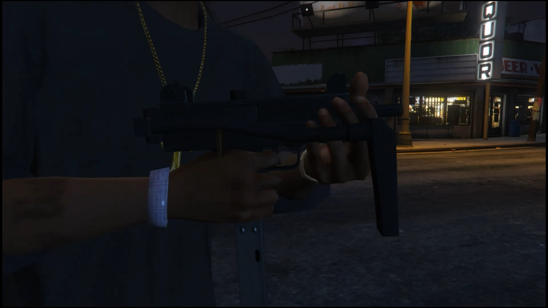 how to download gta on mac
