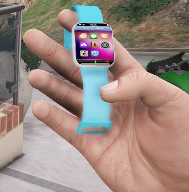 New Phone Models (iPhone 6,5s,AppleWatch,Galaxy S7 Edge,Sony
