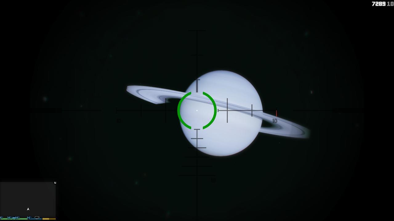 Night Sky and Planets pack - GTA5-Mods.com