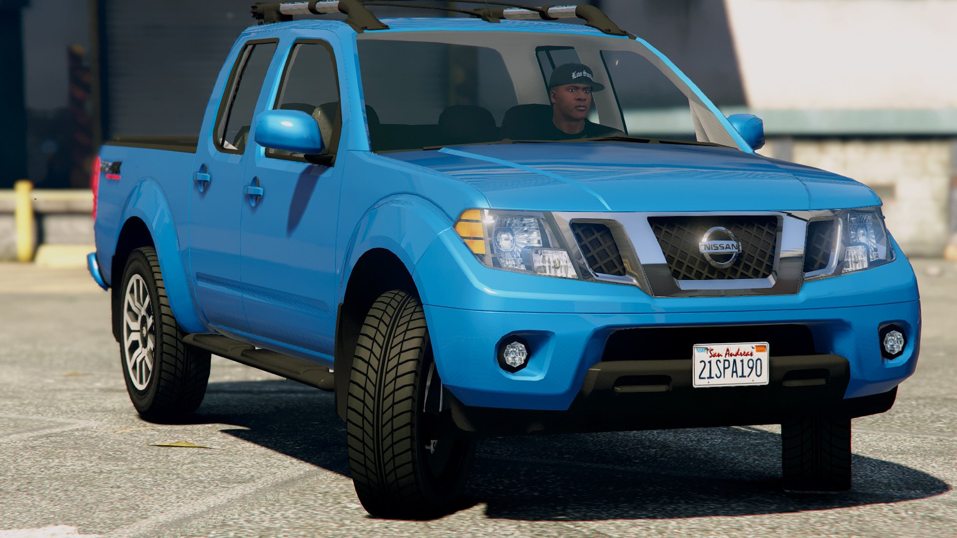 after click version pro forums image forum for larger views frontier before nissan size name