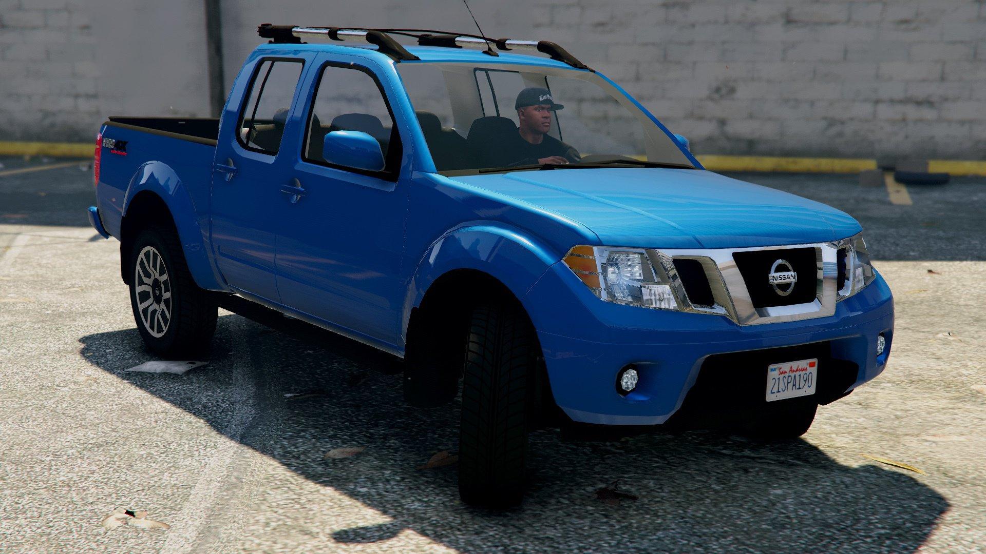 nissan cab frontier owner diamondback tonneau overview crew features pro inventory