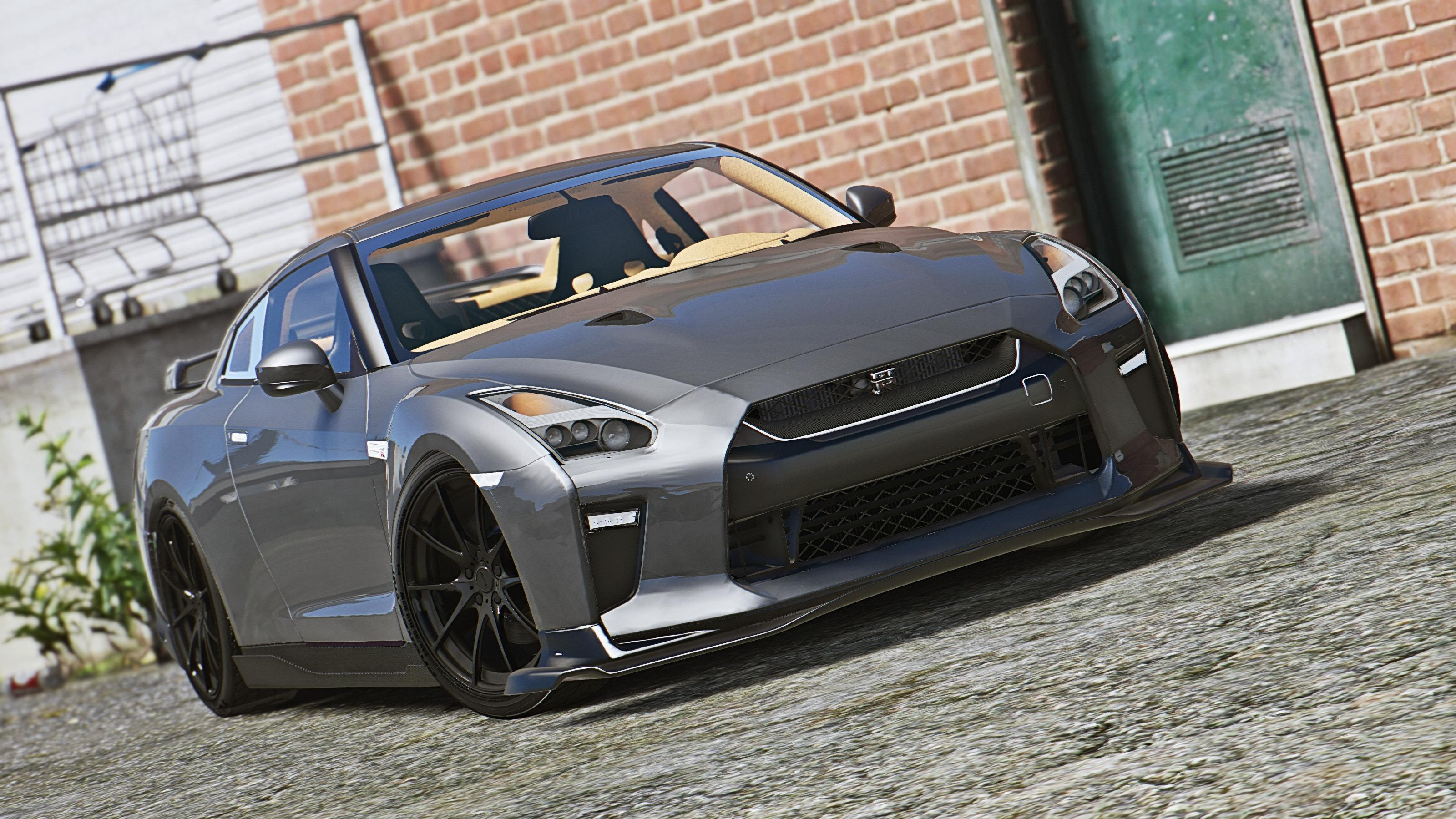 Image Result For Gta Online Weekly Updates Gta Wiki Guide Ign