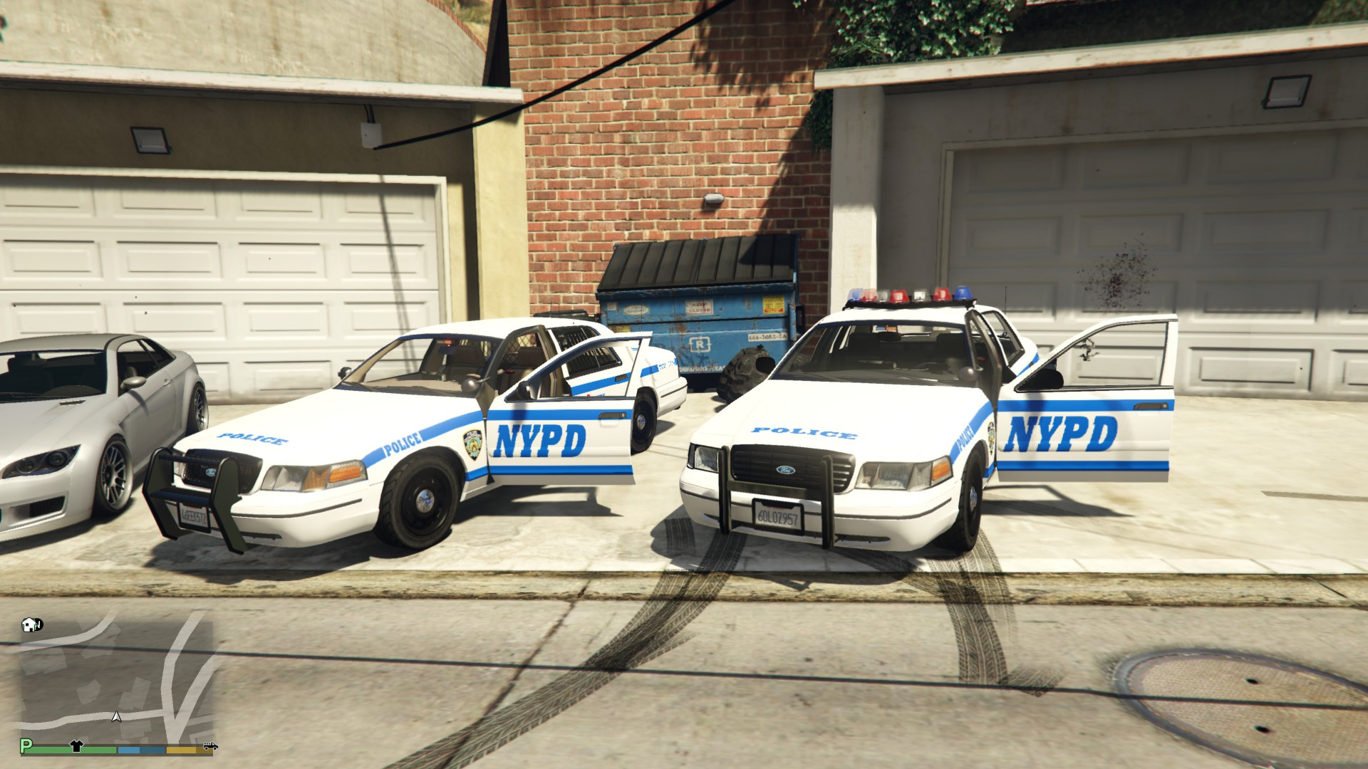 Nypd Rumbler Siren furthermore Showthread moreover Lspd Frogger Helicopter This Replaces The Police Maverick in addition What sound does a siren make in addition Watch. on federal q siren sound