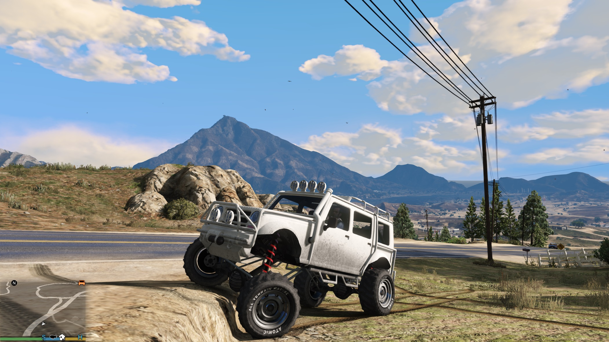 Gta5 Vehicles Vehicle Ideas