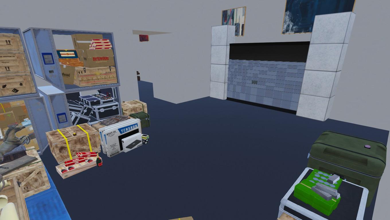Apartment Map Creator 28 Images Fantastic Buildings