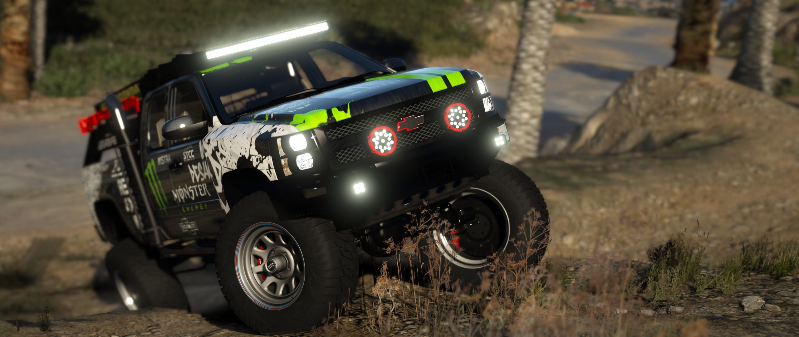 offroad wheel pack 1 replace outdated gta5. Black Bedroom Furniture Sets. Home Design Ideas