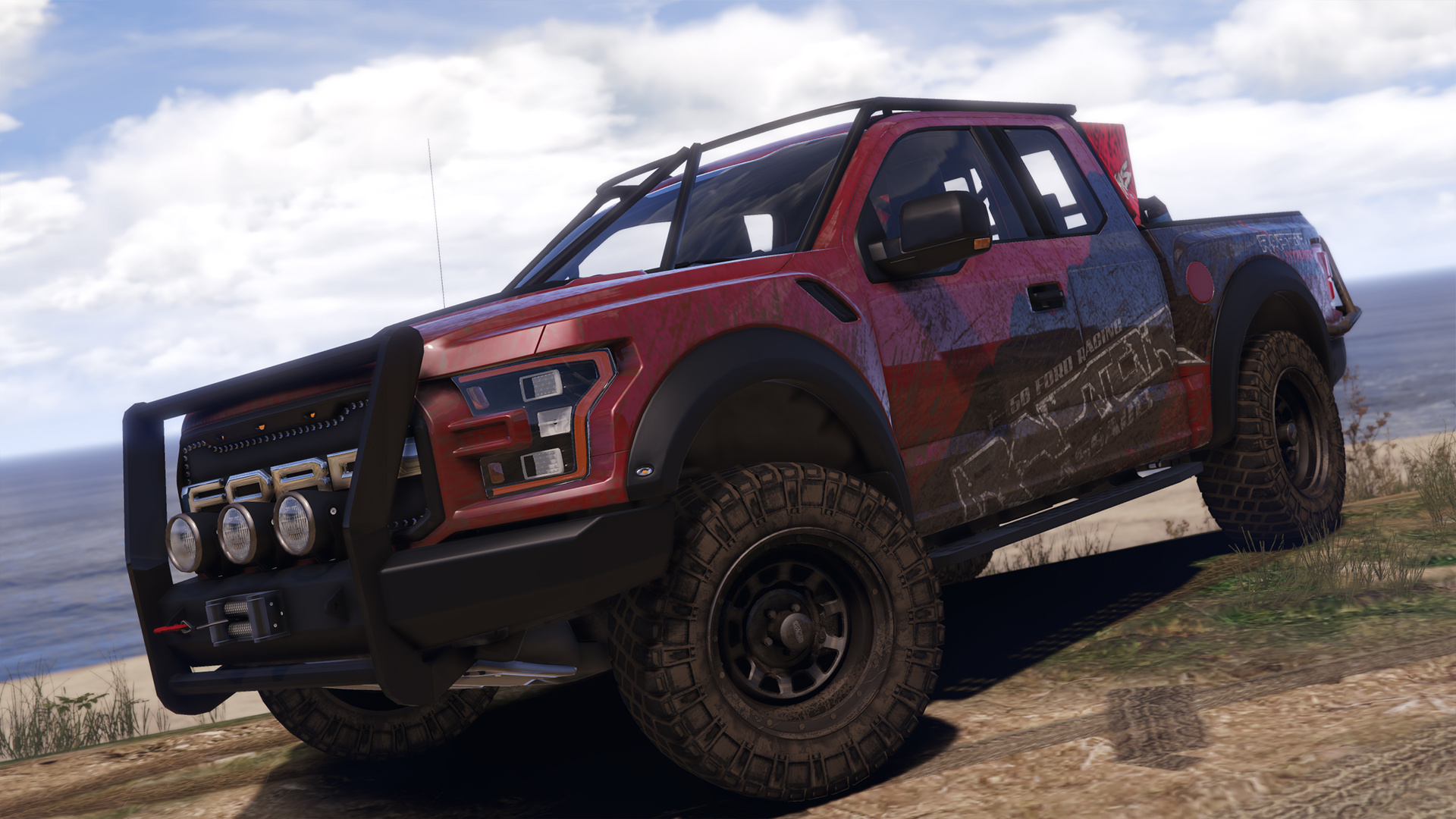 offroad wheel pack 1 replace outdated gta5 mods com