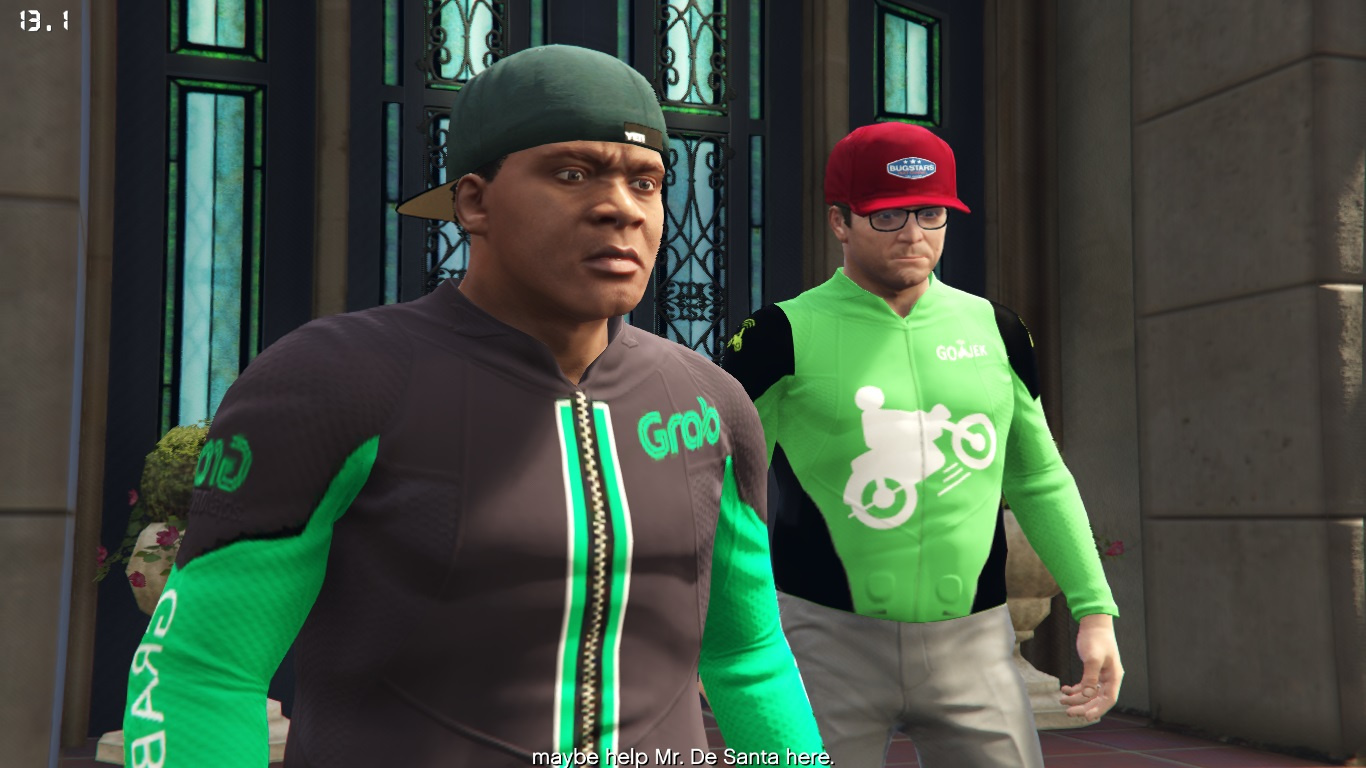 via gta5-mods.com