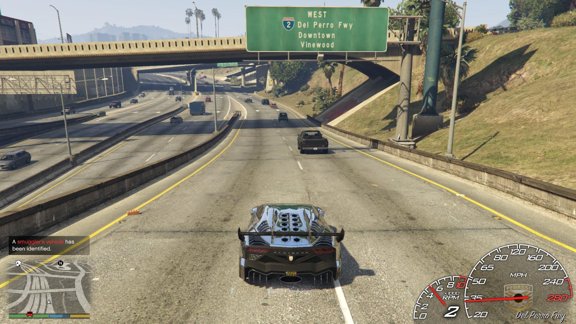 Online Events Redux - GTA5-Mods com