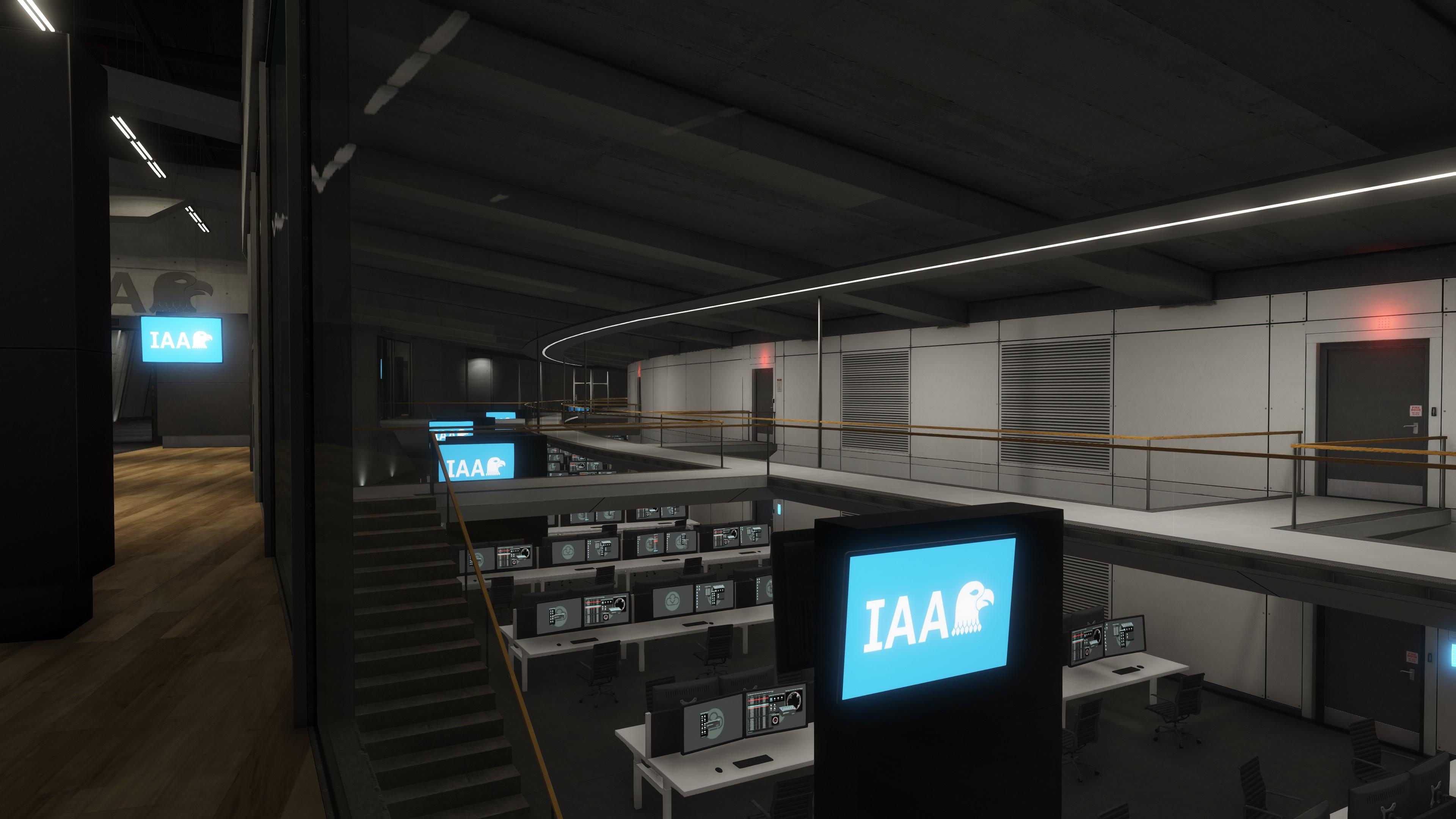 Online Interiors - GTA5-Mods com