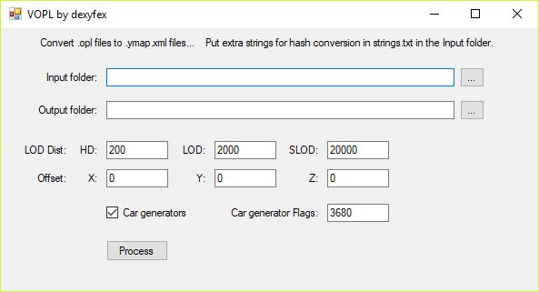 OpenMapTools - GTA5-Mods com