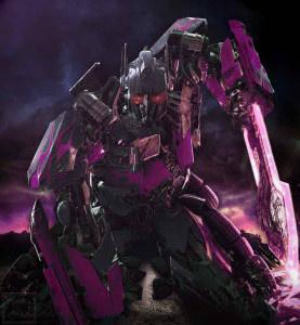 transformers nemesis prime optimus prime retexture gta5 mods com