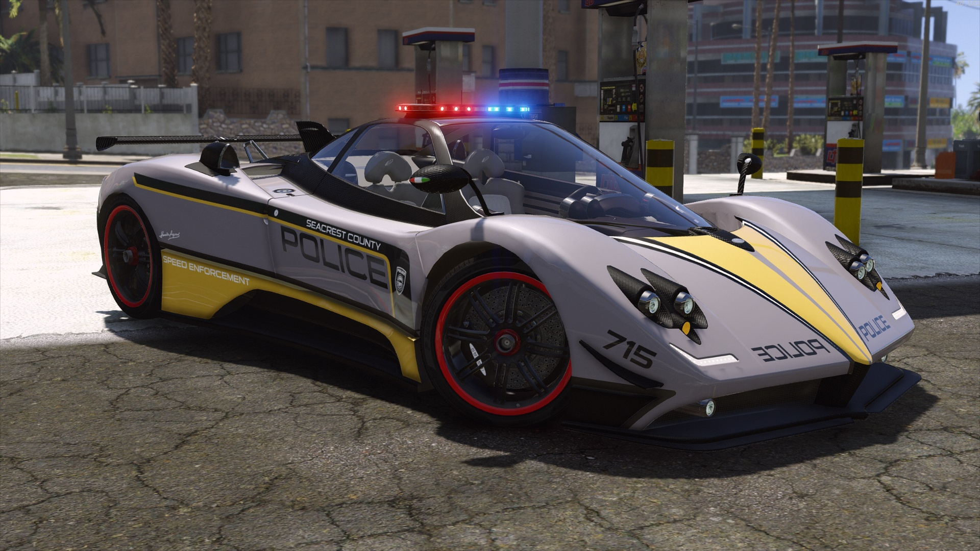 Ford Gt Gta 5 | 2017, 2018, 2019 Ford Price, Release Date ...