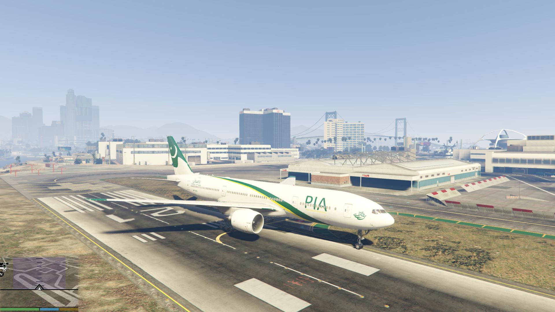 pia pakistan international airline Pakistan international (pia)  please share what you got related to pia here with the world and promote our international airline to the world.