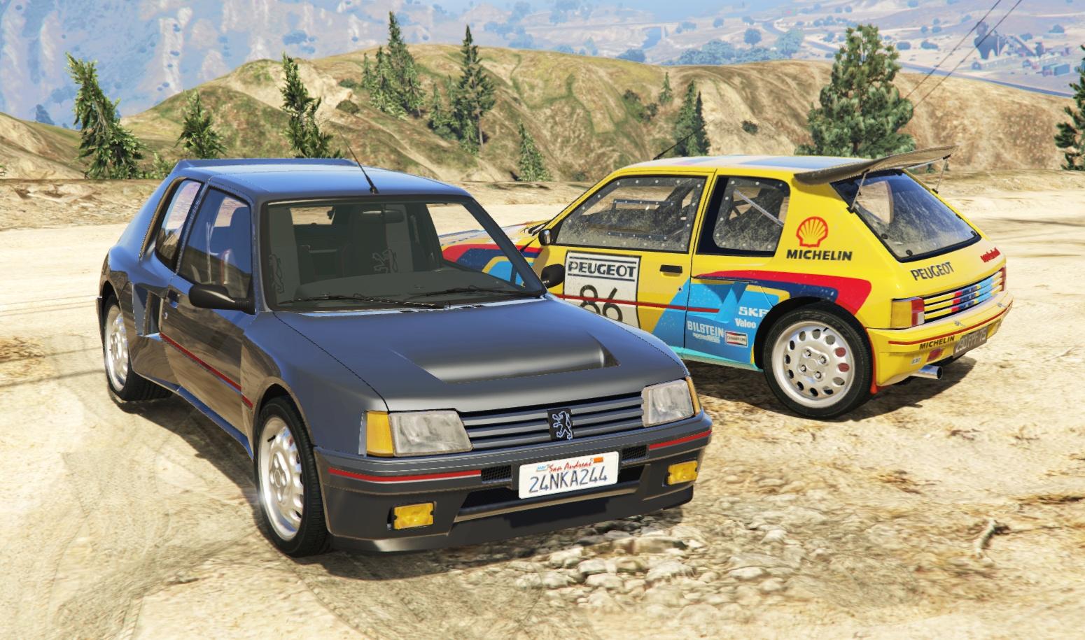 Aba9d0 peugeot 205 turbo 16 & rally 01