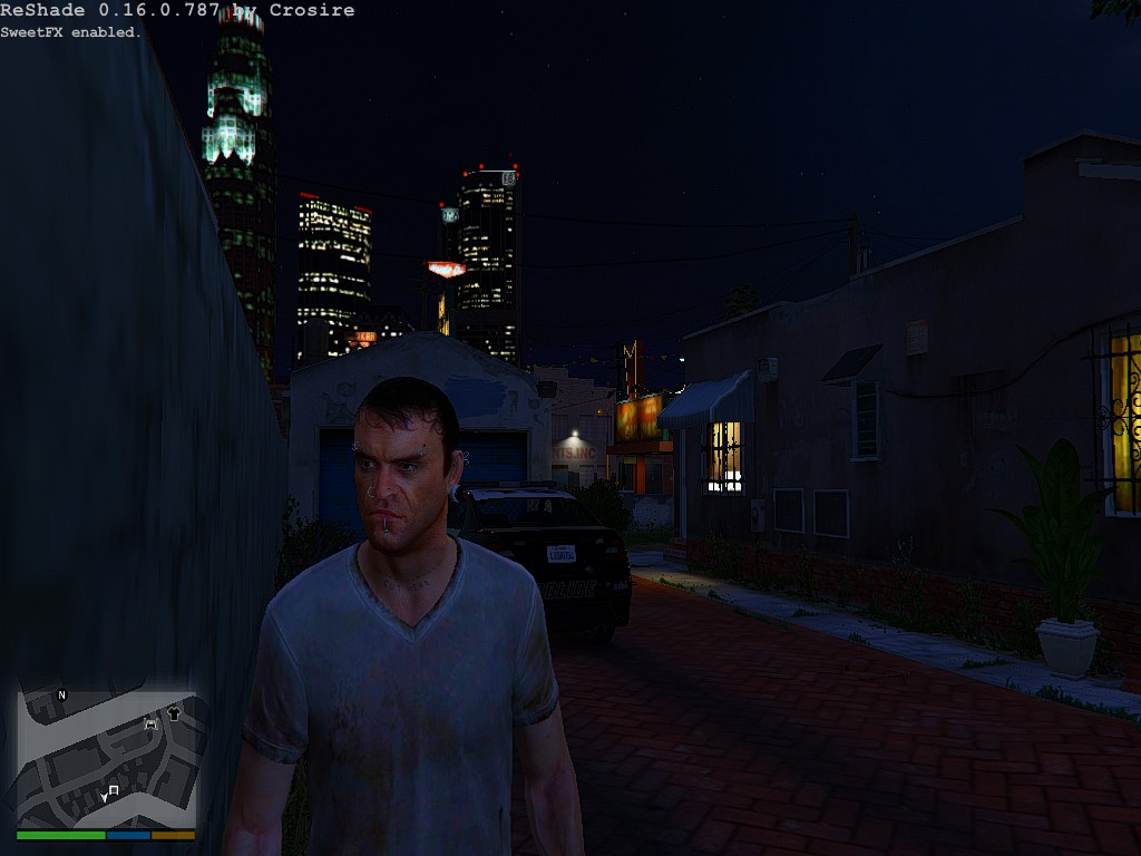 how to download mods for gta 5 reddit
