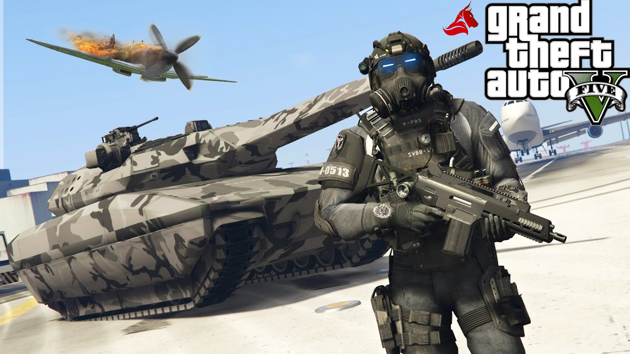 mc helicopter mod with Pl 01 Main Battle Tank Add On Replace Hq on Flans Mod moreover Watch moreover IVPvnjcvV6k furthermore Flans Mod Minecraft together with Pl 01 Main Battle Tank Add On Replace Hq.