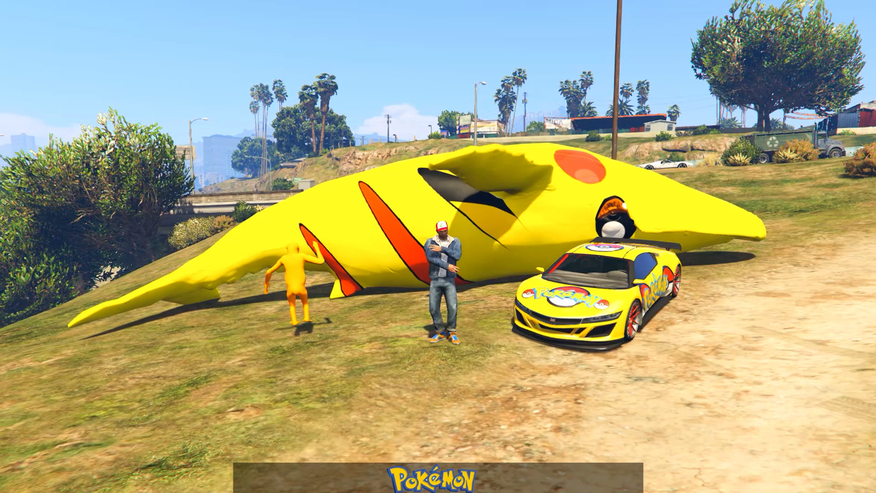 gta 4 cheats for helicopter with Pokemon Car on Tav 37 Valkyrie Ssto Shuttle From Avatar together with 9035 Jetpack additionally Wallpaper additionally 27866 Buckingham Valkyrie Mod 0 moreover 71689 Bell Uh 1d Huey Bundeswehr.