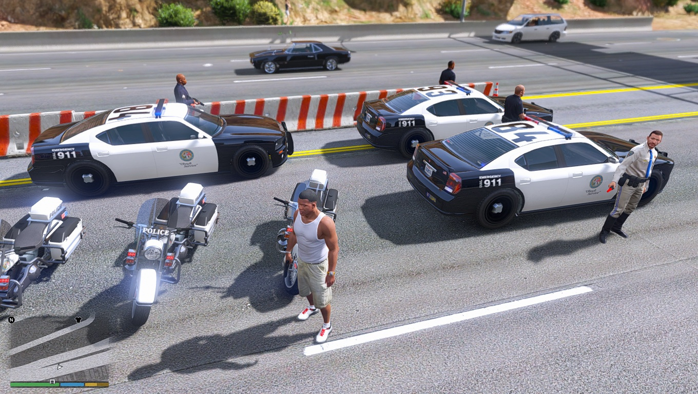 police control Download this game from microsoft store for windows 10, windows 81, windows 10 mobile, windows phone 81, windows phone 8 see screenshots, read the latest customer reviews, and compare ratings for police car chase smash - traffic violation control.