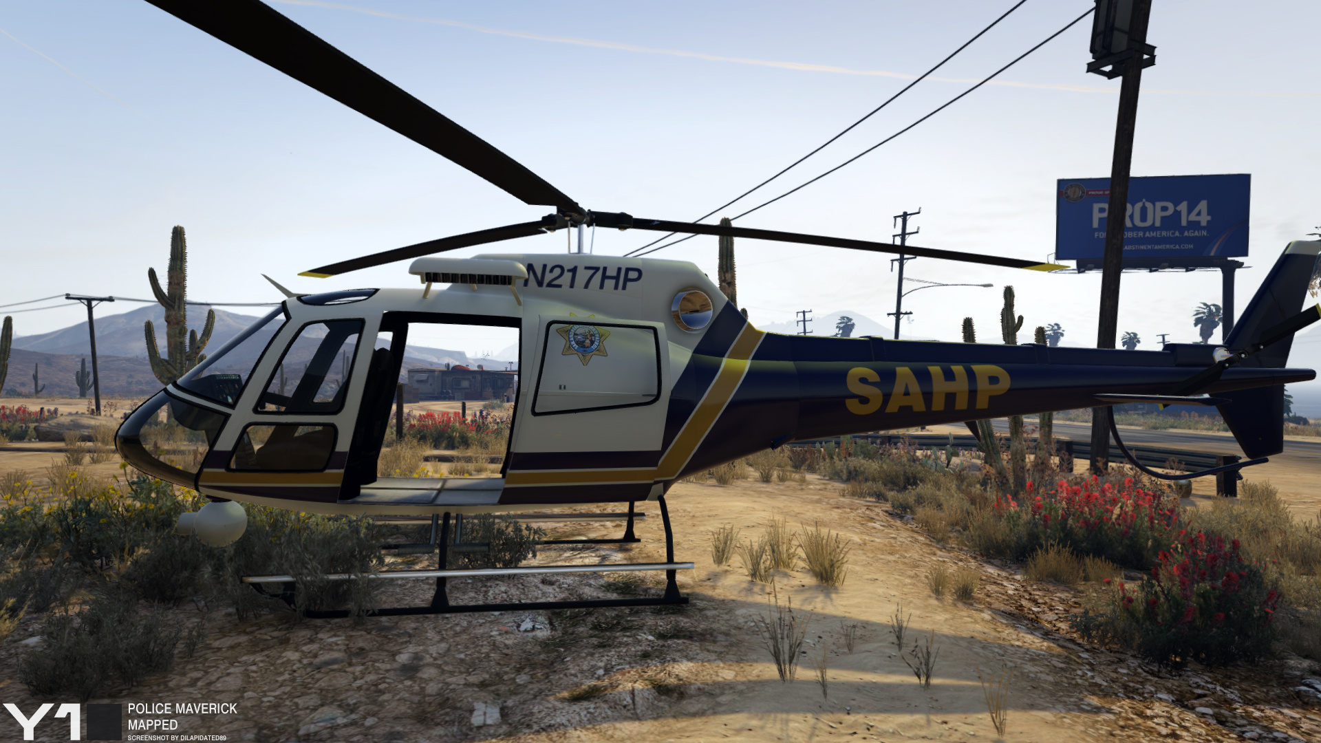 gta v helicopter with Police Maverick Mapped on 17017 Mi 17 Voennyy in addition Watch likewise Watch furthermore Watch furthermore Mh 47g Chinook.