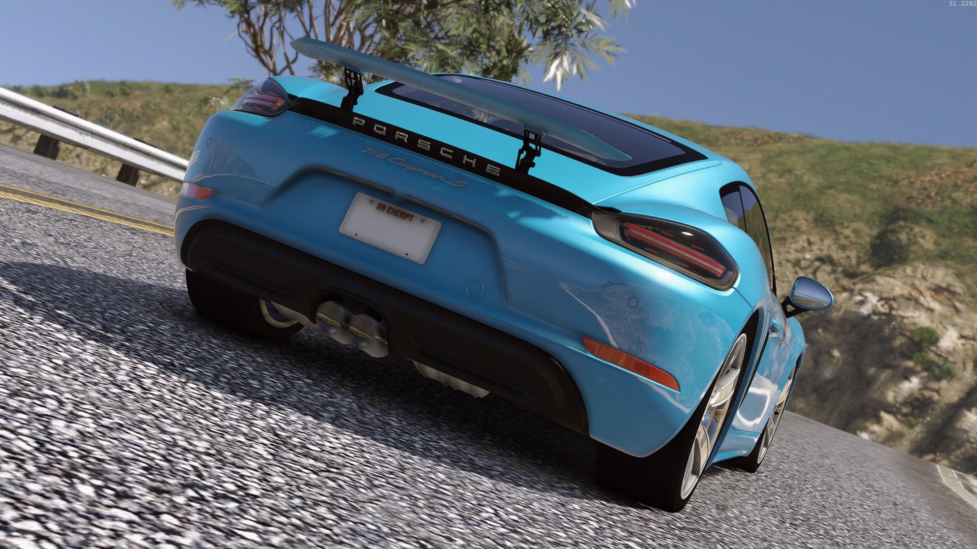 Gta V Add On Car Crash Fix Site Gta Mods Com