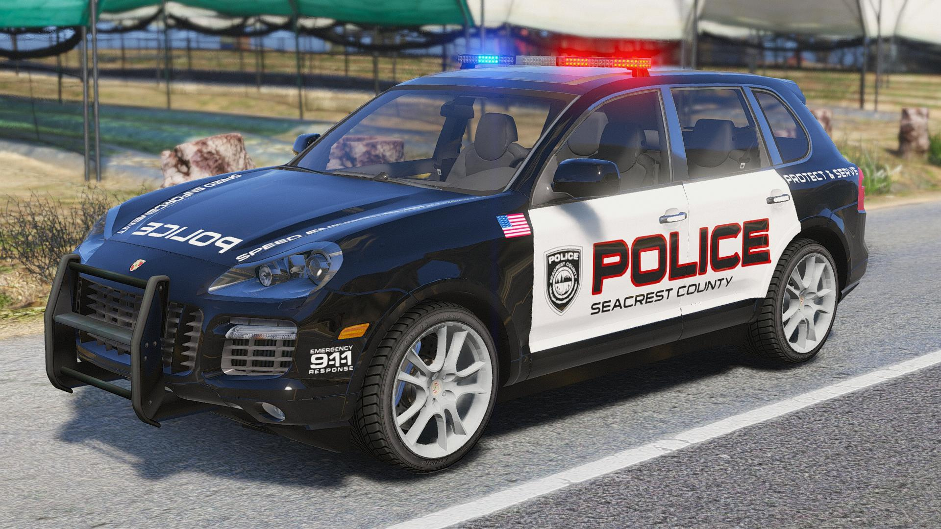 police pursuits A police pursuit involving springfield police ended as a crash near e southern avenue and clifton ave sunday evening.