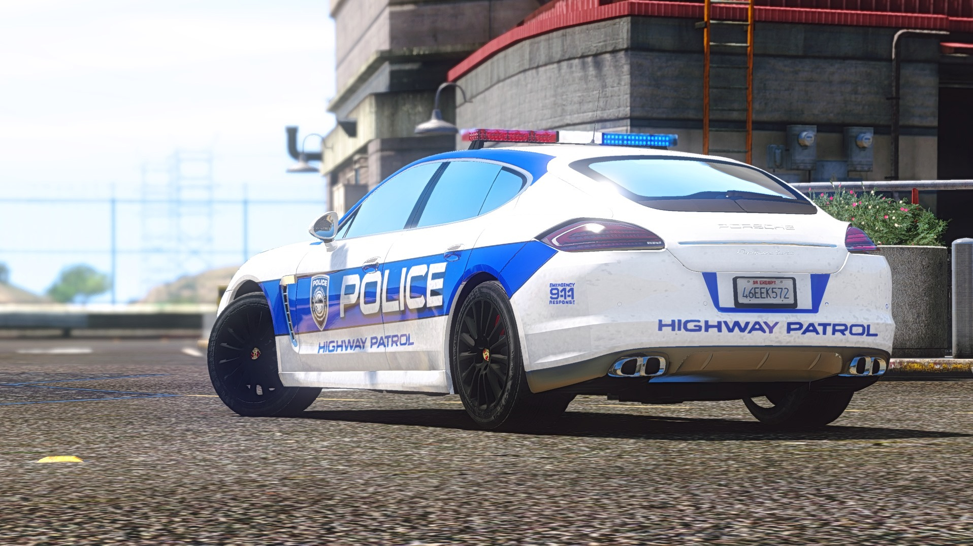 how to play need for speed hot pursuit online pc