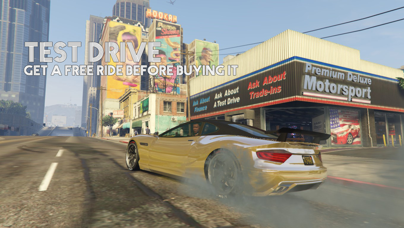 How To Buy A Car Dealership In Gta