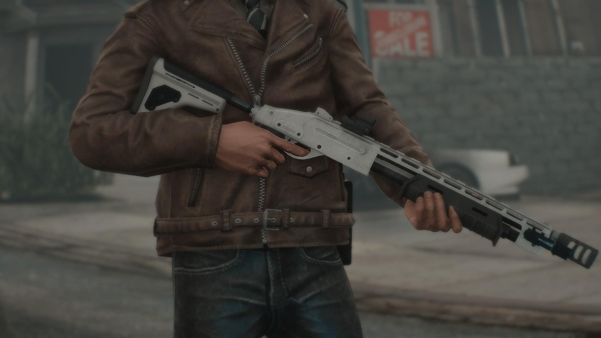 Fallout 4 Enb Flickering