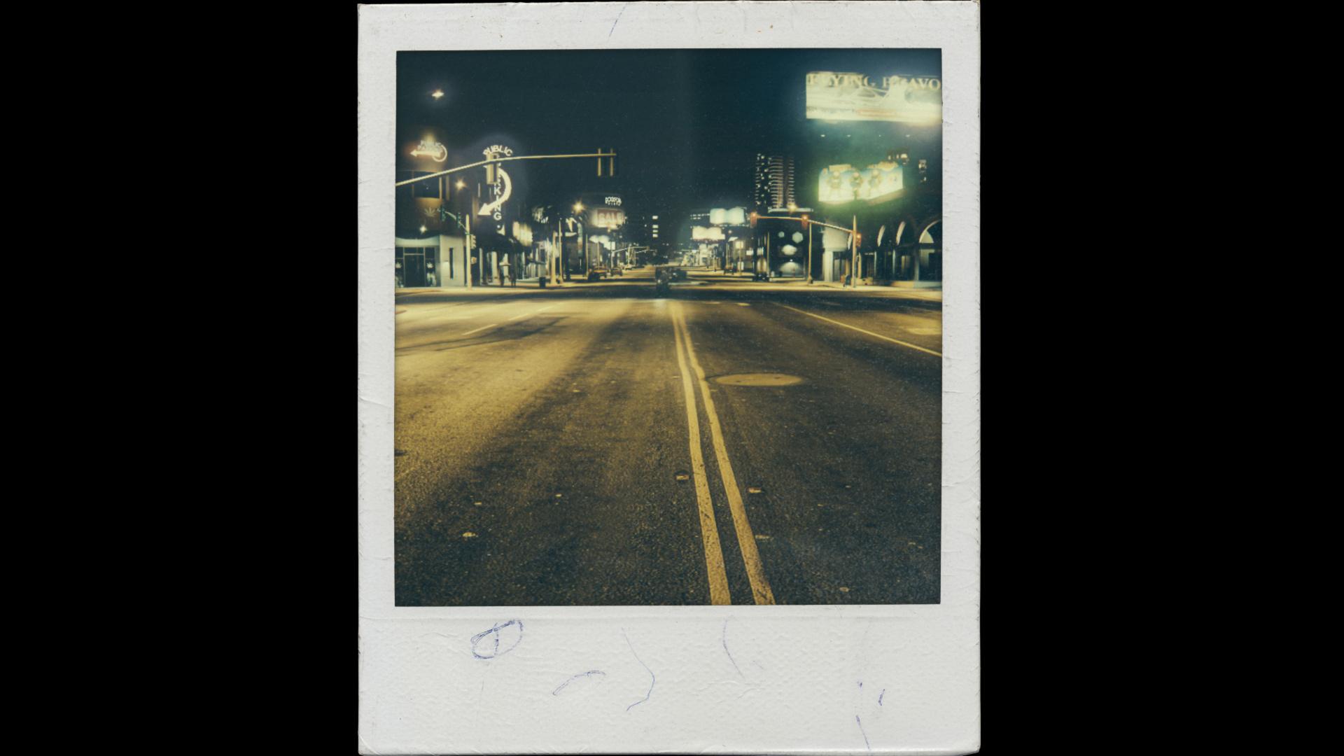 PRSA - PhotoRealistic San Andreas ENB - GTA5-Mods com