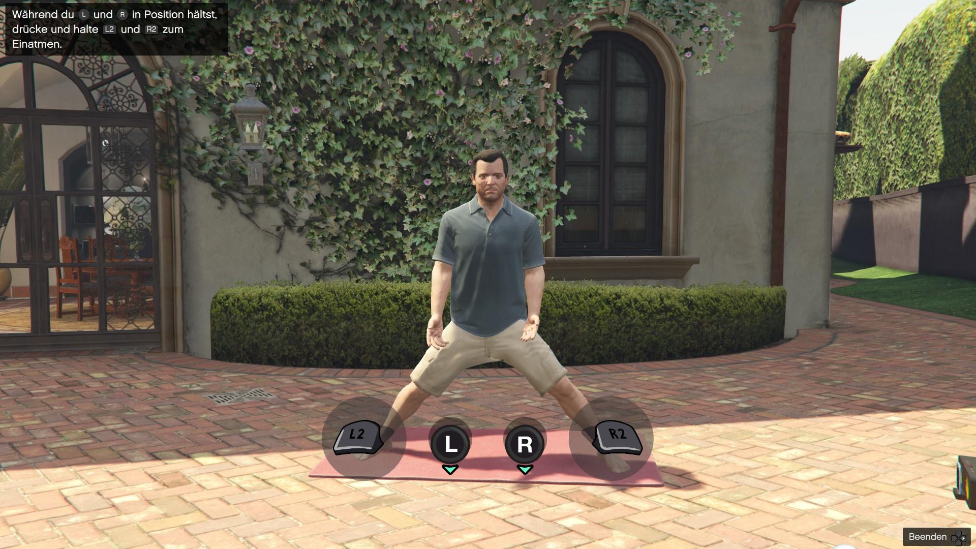 PS3 Gamepad Icons - GTA5-Mods com