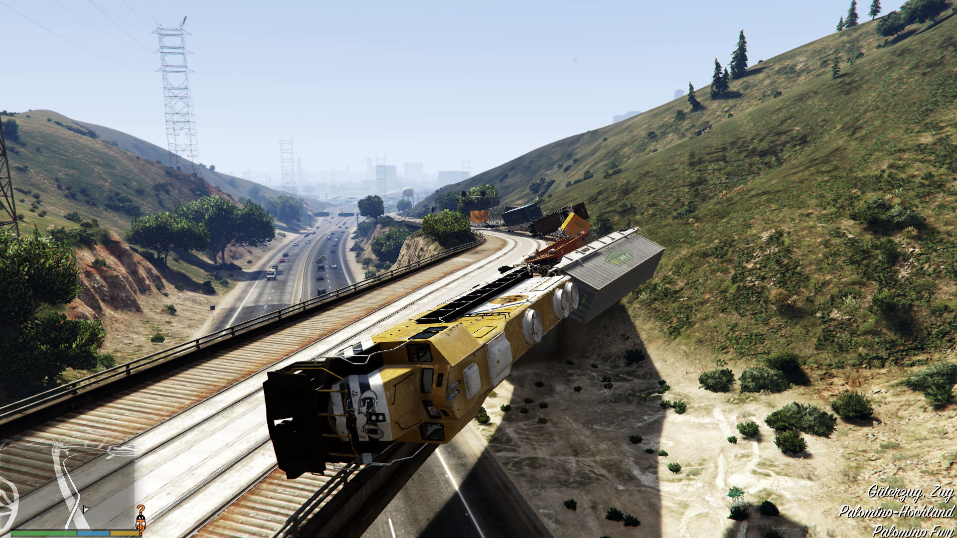 gta v drone with Railroad Engineer on Railroad Engineer likewise Here There Be Monsters also See Hear Sniff How Airborne Spies Collect Intel 180958571 as well Militari likewise High End Mini Tower Pc V600f  puter Case Released By Lian Li.