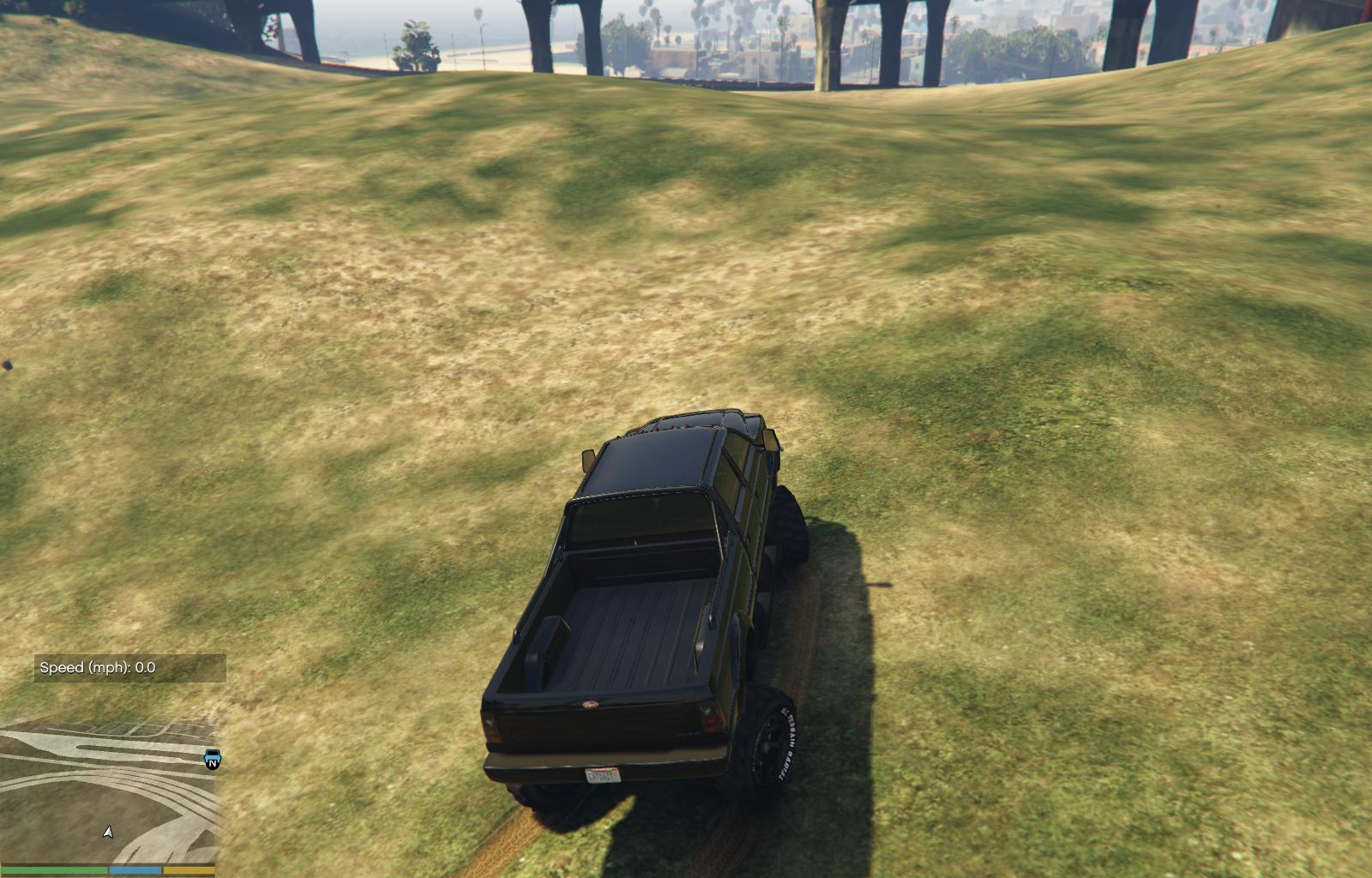 how to make a boat go faster in gta 5