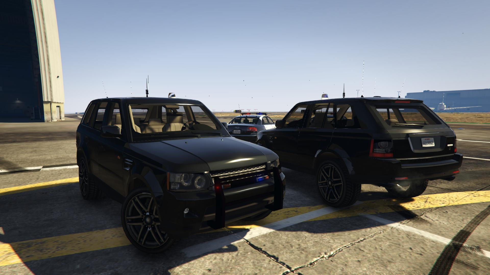 how to get cars in gta 5
