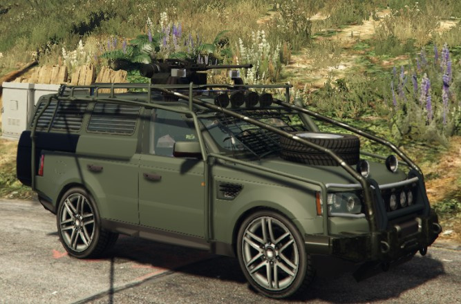 range rover sport military police assault vehicle. Black Bedroom Furniture Sets. Home Design Ideas